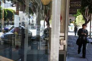 Luxury clothing chain Kit and Ace gains foothold in Hayes Valley - Photo