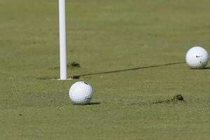 Audit: State worker spends 55 days golfing on taxpayers' dime - Photo