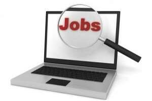 Debunking myths about the job market - Photo