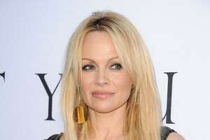Pamela Anderson: 'I could be free of Hepatitis C in days' - Photo