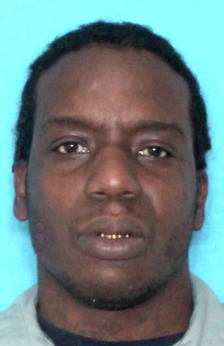The St. Landry Parish Sheriff's Office released an undated photo of Harrison Lee Riley Jr. Photo: /Associated Press / St. Landry Parish Sheriff's Offi
