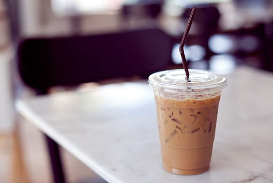 """File photo. Viscous coffee, nearAdelaide in Southern Australia, has created an iced coffee called """"Asskicker"""" that contains 5 grams of caffeine. Photo: Shutterstock"""