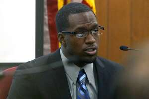 Report: Baylor sexual assault victim hires Title IX attorneys - Photo