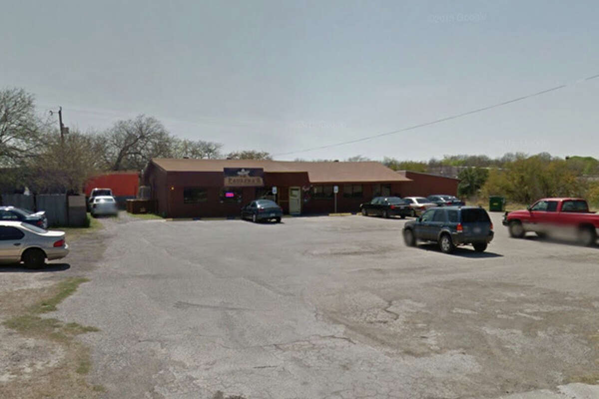 Paulina's Mexican Restaurant: 1438 W. Hutchins Place, San Antonio, Texas 78221Date: 11/10/2016 Score: 73Highlights: Chorizo and refried beans did not read correct temperature, no paper towels available at hand washing sink, documentation not provided for employees handling ready-to-eat foods with bare hands, prepared foods did not have consume-by dates.