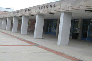 Most Danbury-area schools score higher on SBAC than state average - Photo