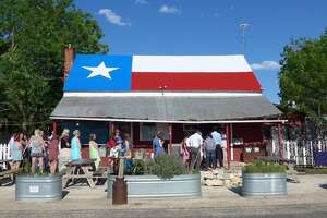 Specht's Store in the Hill Country closes after 125 years - Photo