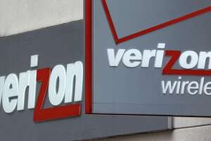 Union says Verizon is needlessly passing up broadband money - Photo
