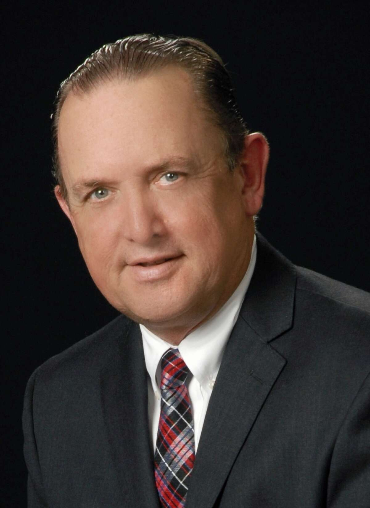 Dallas real estate broker David Winans, author of Texaplex
