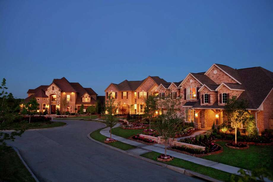 Bridgeland was voted the 2013 Master Planned Development of the Year by the GHBA.