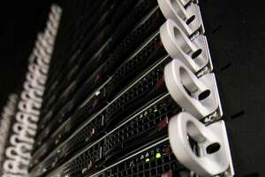 Cloud storage promising, but security concerns remain - Photo