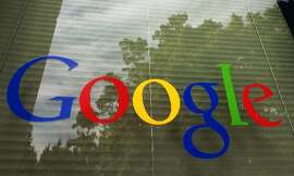 Google is watching you, Google is nagging your friends
