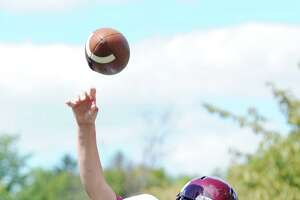 Veteran St. Luke's football team has eyes on FAA crown - Photo