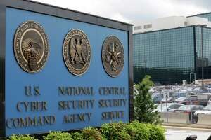 D.C. appeals court lifts injunction against NSA's bulk-collection program - Photo