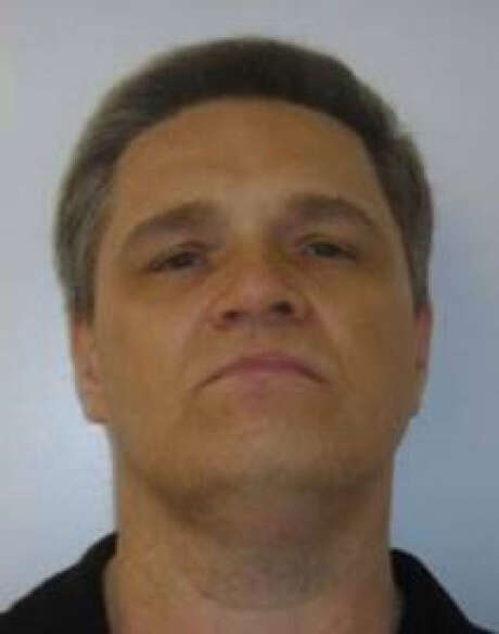 Ernest Leroy Smith, a violent sex offender, escaped from a Houston halfway house. Photo: Houston Chronicle / Houston Chronicle / Houston Chronicle
