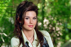 Shania Twain turns 50: Then and now - Photo