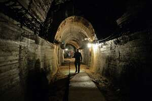 Gold hunters blocked from site of alleged Nazi gold train - Photo