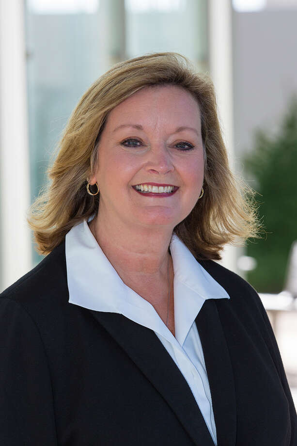 Wood Group Mustang has appointed Elaine Lisenbe to the position of chief financial officer.