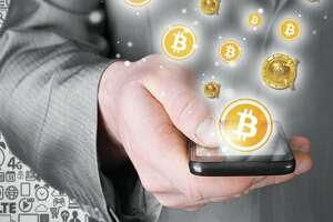 Virtual currency, real-world rules - Photo