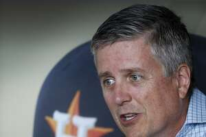 All four of the Astros' minor league teams have made the playoffs - Photo