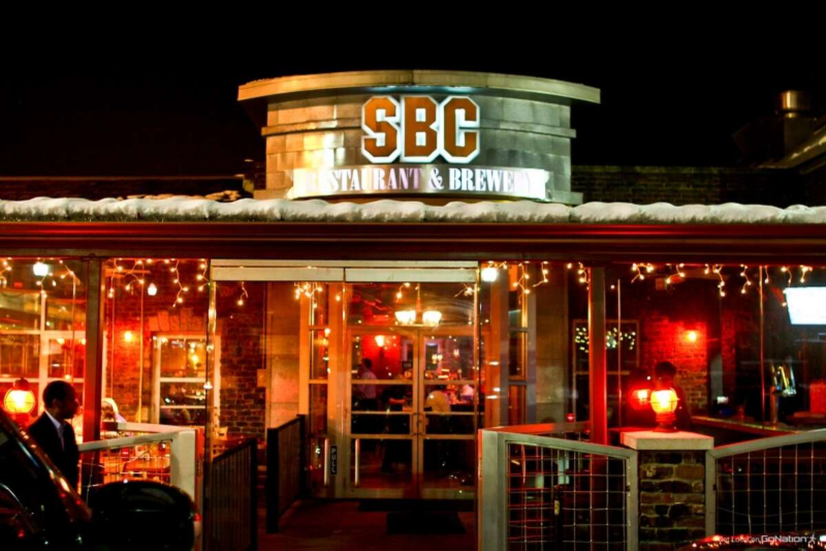 Southport Brewing Company in Southport closed permanently on June 29 after being in business in the area for 20 years, according to a post on Facebook on June 30.