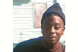 Va. man jailed for stealing $5 worth of snack foods found dead in cell - Photo
