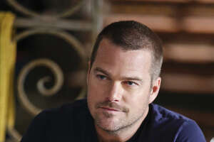 NCIS: LA Mega Buzz: Will Callen Finally Learn the Truth About His Family? - Photo