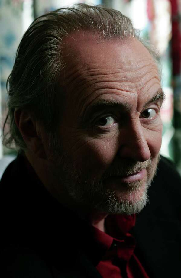 Master of the modern horror film Wes Craven died at age 76 after a long fight with brain cancer. Here is a look at some of his best hits. Photo: Rene Johnston *p66 Katie Stiff, Getty Images / Toronto Star Staff