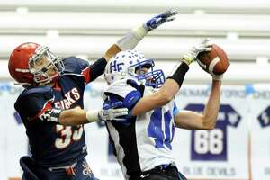 Hoosick Falls likely to roll on again - Photo