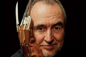 A Tribute to Wes Craven: We Rank All Of His Films - Photo