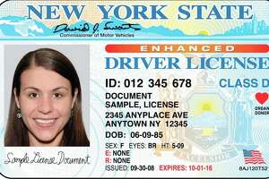 Cuomo: Get ready for fake ID crackdown - Photo