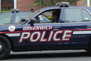 """Confrontational and hostile behavior"" at family fight gets Greenwich woman arrested - Photo"