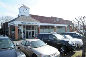 Greenwich's Whole Foods seeks to expand - Photo
