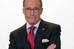 CNBC's Kudlow vows challenge if Blumenthal backs Iran deal - Photo