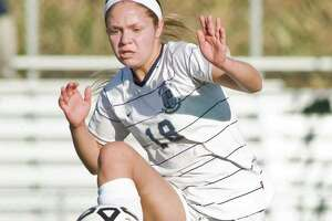 Immaculate girls soccer team has championship aspirations once again - Photo