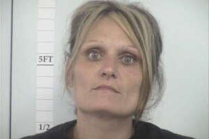 Hardin County's five most wanted, Week of Aug. 31 - Photo