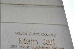 3 South Bay jail guards booked in inmate's beating death - Photo