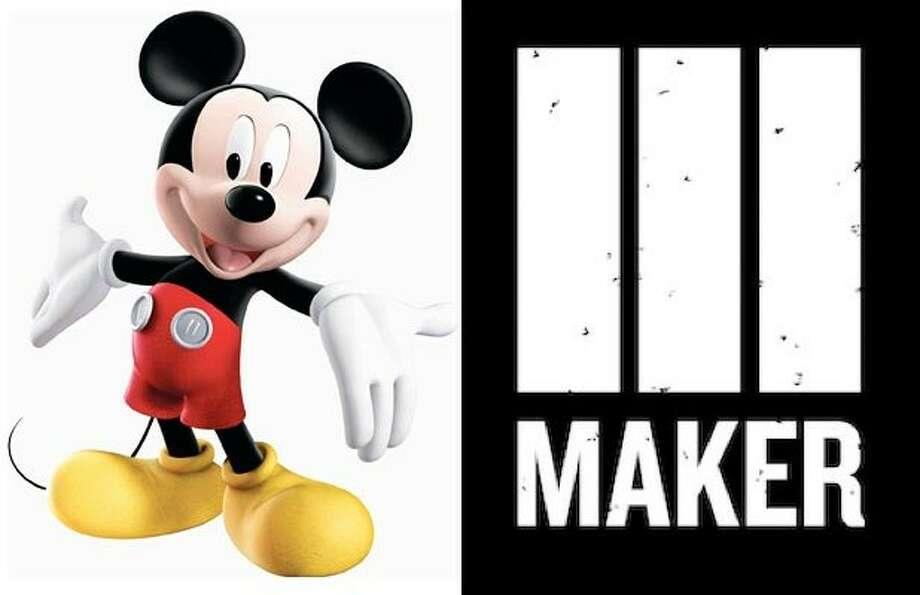 Disney Lays Off 80 Employees At Maker Studios Digital