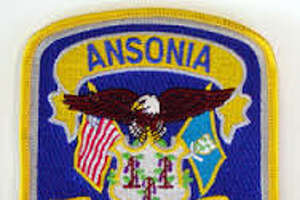 Ansonia meeting tonight: How to stop rash of home burglaries - Photo