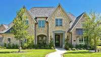 Homes with secret rooms for sale in Texas - Photo