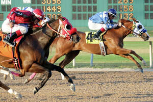 Retama Park ordered to shut down - Photo