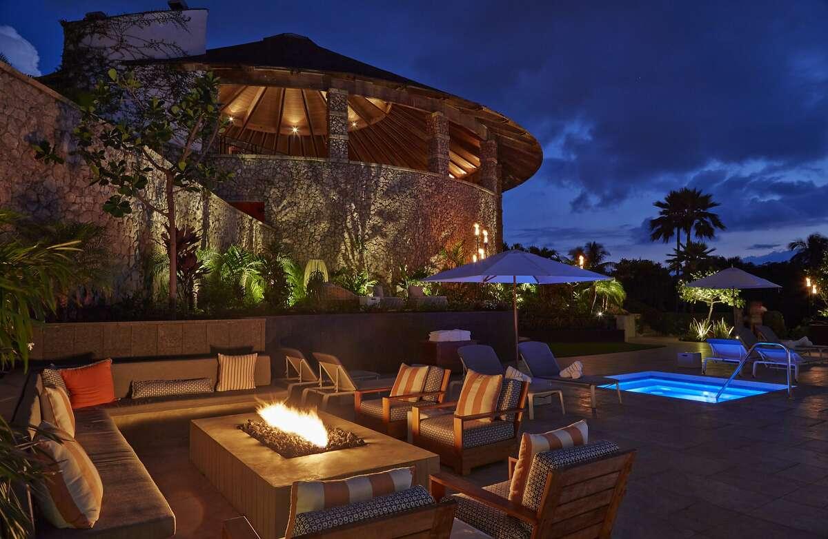 23. Hotel Wailea - Wailea, Hawaii