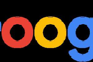 Google gives its logo a facelift - Photo