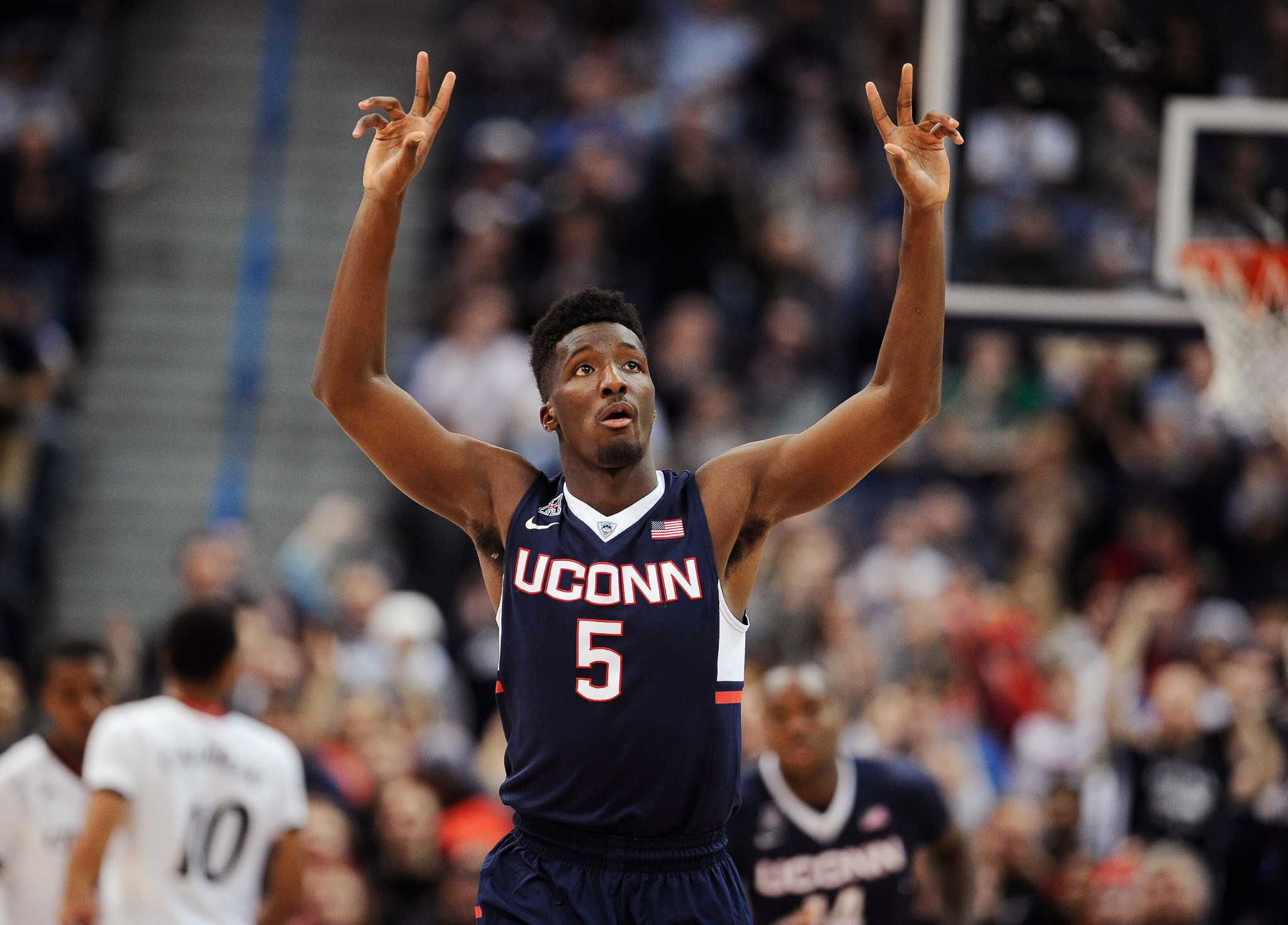 Download Uconn Game Schedule Basketball free software ...