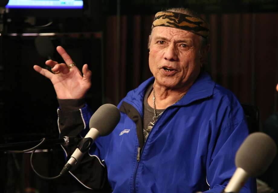Jimmy 'Superfly' Snuka of WWE fame has been charged with third degree murder in in the 1983 death of his girlfriend.See more pro wrestlers who have been in trouble with the law ...