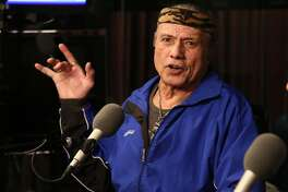 Jimmy 'Superfly' Snuka of WWE fame has been charged with third degree murder in in the 1983 death of his girlfriend.