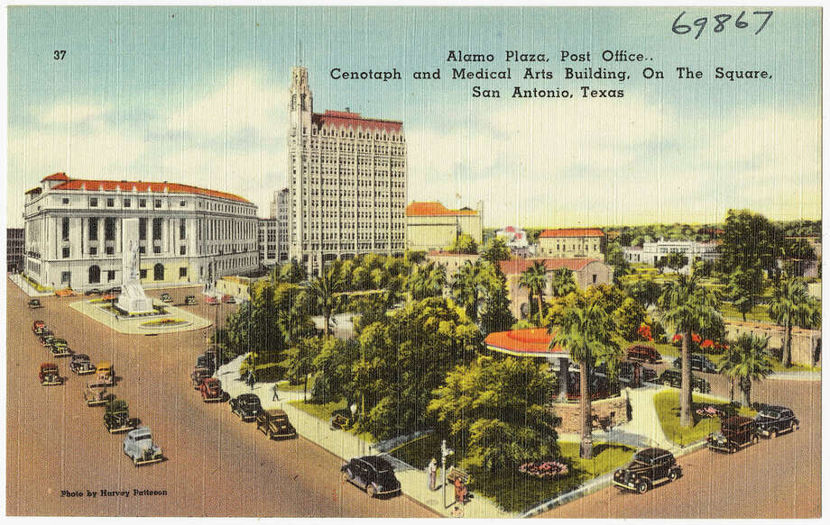 The History Behind San Antonio S King William One Of The