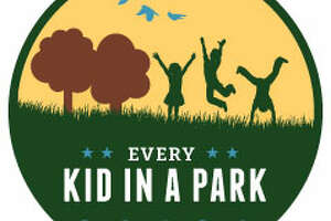 Free National Park passes for fourth graders and their families - Photo