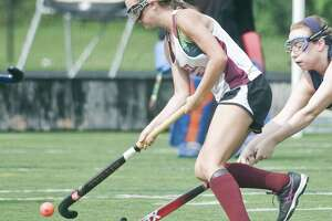 Bethel field hockey team returns several key players from last year - Photo