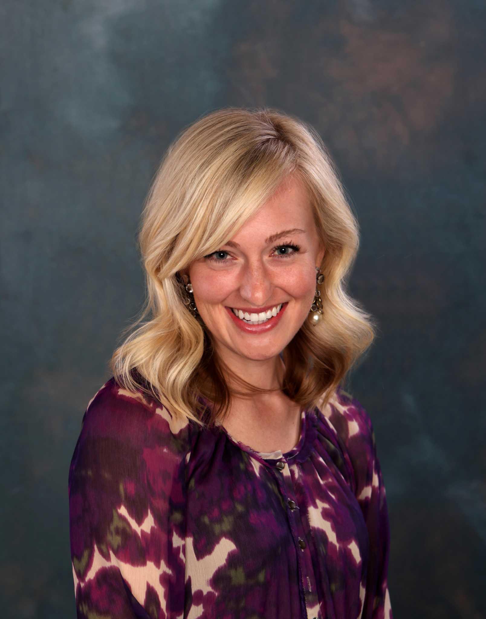 Katy ISD educator named finalist for state teacher of the ...