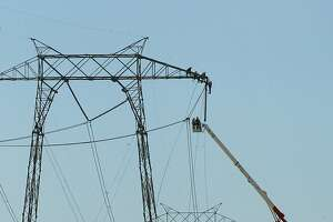 PG&E wants to boost revenue by $2.7 billion, pushing up bills - Photo